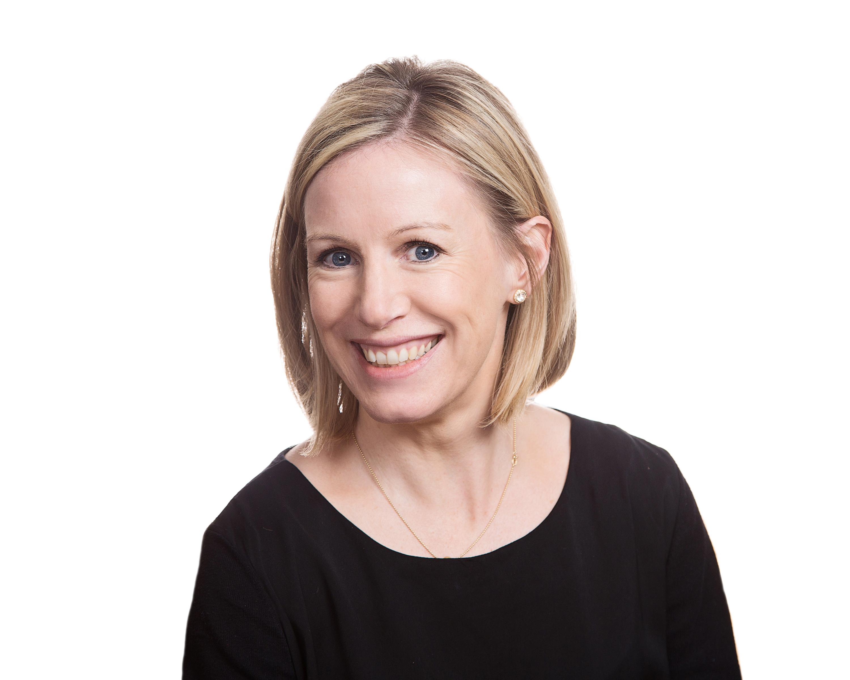 Lorraine Nolan