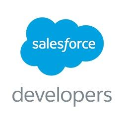 Salesforce implementation Developers