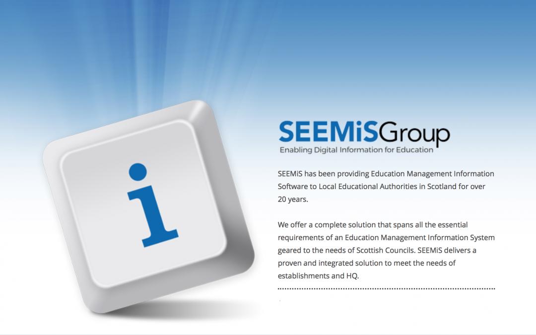 Seemis – Salesforce Service Cloud Implementation