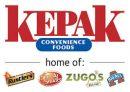 kepakconvenience foods ustilse force.com