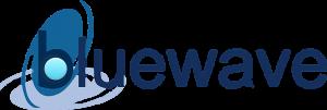 bluewave_logo_min