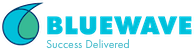 Bluewavegroup